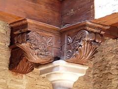 P1220228 (Ben) Tags: alhambra granada andalusia spain moorish architecture islamic