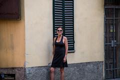 Italy-  Bagni di Lucca179 (White Shadow 56) Tags: bagnidiluccaitaly2016pizzamountainsvillatravelpisaromebolognanikontuscanyd600italy villagescontrast colorbrickstonemarbletiletamron af 28300mm f3563 di ii vc ld aspherical ifvacationviareggioluccatilesmonti villa montidivilla tamronaf28300mmf3563diiivcldasphericalif nikon