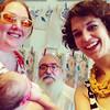 Selfie avec Thomas et Marie (LookingforJanis) Tags: crowdfunding book signing drawing people janisjoplin dédicace dessin selfie
