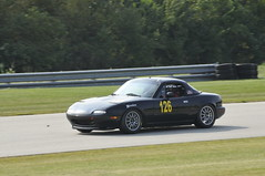 _JIM1969_4652 (Autobahn Country Club) Tags: autobahn autobahncc autobahncountryclub racing racetrack racecar mazda miata mazdaspeed