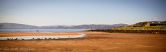 Applecross-25 (broadswordcallingdannyboy) Tags: applecross highlands scotland scottishhighlands beach sea summer sun fun family eos7d canon scottishlandscape water