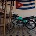 Santiago e dintorni CUBA