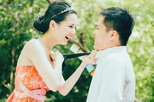 SLS-Chup-anh-cuoi-ngoai-canh-Ho-Coc-Vinh-Huong-81