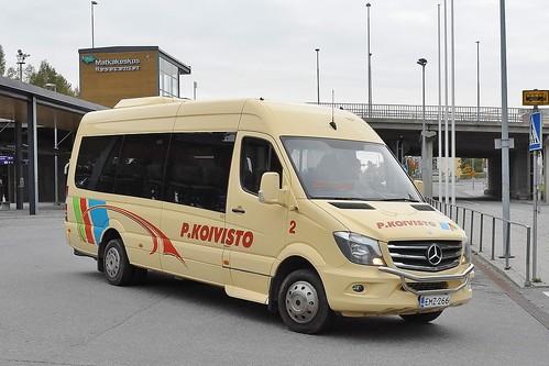 P. Koivisto 2/EMZ-266