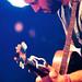 sterrennieuws rockwerchter2012dag4werchter