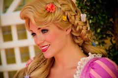 Rapunzel (abelle2) Tags: mainstreet princess disney disneyworld wdw waltdisneyworld rapunzel magickingdom tangled mainstreetusa disneyprincess princessrapunzel