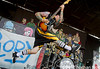 7555277640 b85540be06 t Warped Tour 2012