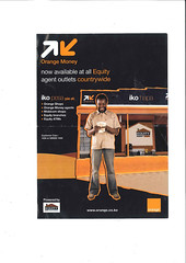Orange Money Kenya User Guide Flyer 3_Page_1