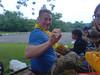 168_Summer2010 DSC00231 (KathySkubik1) Tags: campd summer2010
