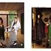 J2_G2_Louanne & Sabrina_Les epoux Arnolfini-Jan van eyck