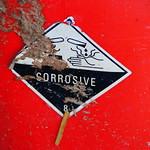 corrosive thumbnail
