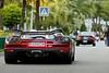 Koenigsegg CCR Revo (Reivax Autos) Tags: black canon eos noir top casino monaco explore xavier marques supercar v8 loews fairmont koenigsegg nury 50d hypercar reivax agera