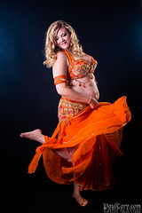(Paul Cory) Tags: lighting camera portrait people woman hair lens dance dancer bellydance reflector strobe blondhair canoncamera alienbees sigmalens radiotrigger canon60d geocity silverreflector camera:make=canon hairandeyes exif:make=canon exif:iso_speed=400 exif:focal_length=24mm alienbees800 canon430exii canonstrobe geostate geocountrys exif:lens=2470mm exif:aperture=ƒ80 camera:model=canoneos60d exif:model=canoneos60d lumapro160 43inchreflector cactusv5radiotrigger sigma2470f28hsmex andaleebellydance