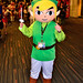 "Link from Wind Waker • <a style=""font-size:0.8em;"" href=""http://www.flickr.com/photos/14095368@N02/7712798476/"" target=""_blank"">View on Flickr</a>"