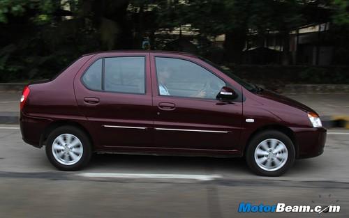 2012-Tata-Indigo-eCS-01