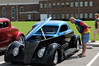 sf12cs-001 (timcnelson) Tags: show car festival florida scallop carshow 2012 portstjoe