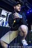 7728898508 6b5f95f361 t Emmure   08 04 12   Trespass America Tour, Meadow Brook Music Festival, Rochester Hills, MI