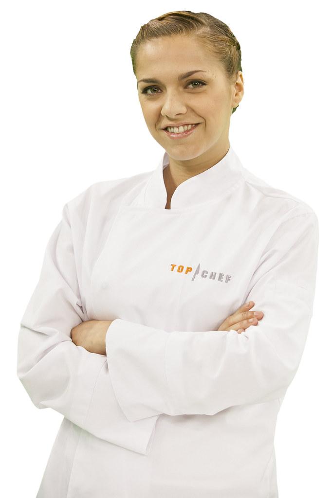 7732047156 3D9411093F B Conheça Os Concorrentes De «Top Chef» [Com Fotos]