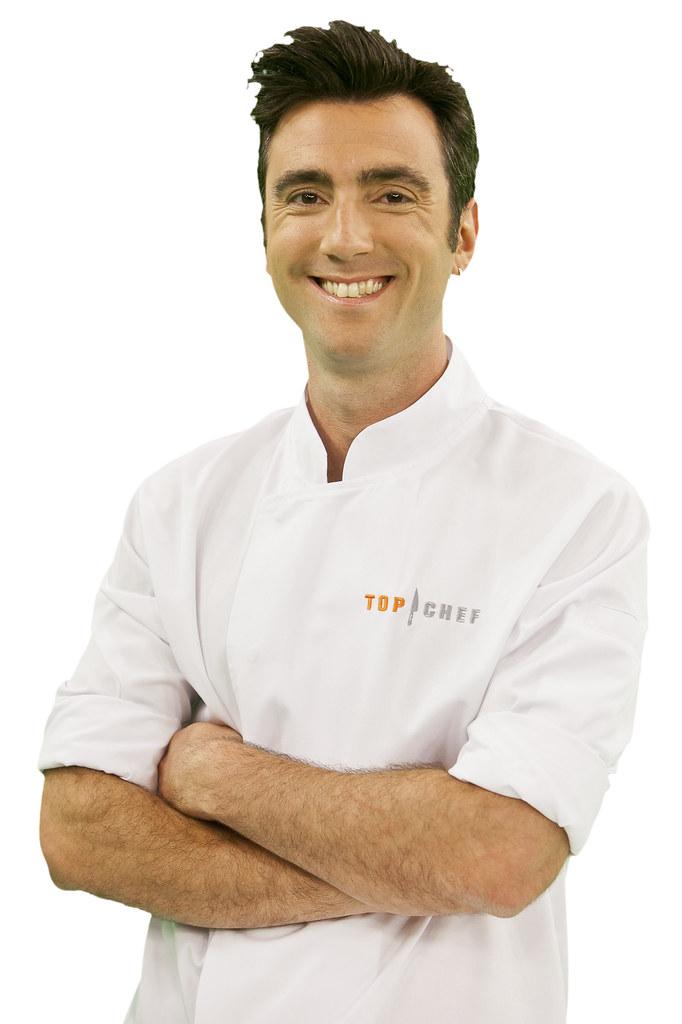 7732052880 A5Ccf38A7D B Conheça Os Concorrentes De «Top Chef» [Com Fotos]