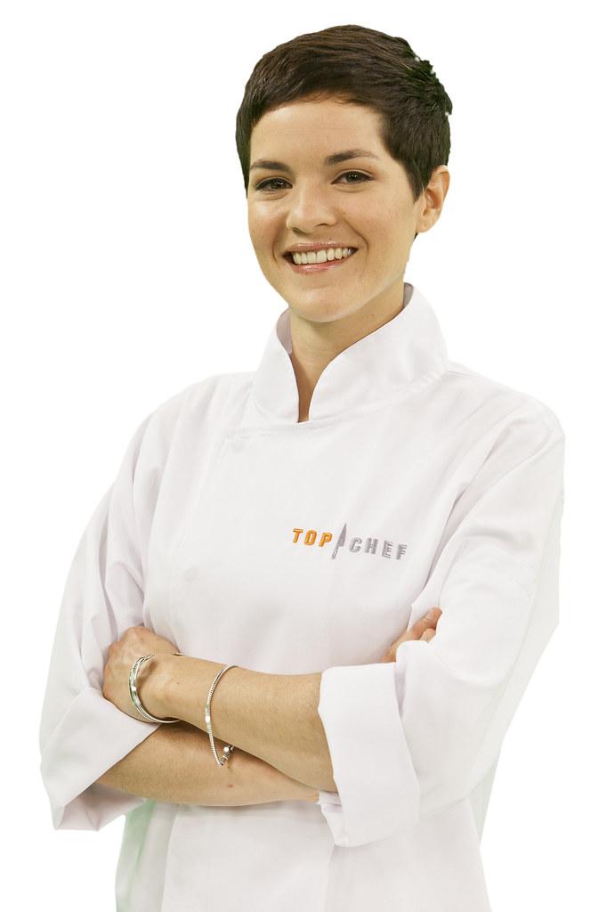 7732055862 A87A934Cde B Conheça Os Concorrentes De «Top Chef» [Com Fotos]