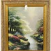 69. Limited Edition Giclee by Thomas Kinkade