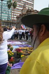 Ato 6 Anos Lei Maria da Penha/Machsimo Mata (Cintia Barenho) Tags: portoalegre mmm feminism mulheres machismo feminist feminismo marchamundialdasmulheres