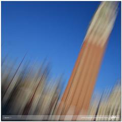 square (guido ranieri da re: work wins, always off) Tags: venice square nikon piazza venezia indianajones quadrato d800 veneto intentionalcameramovement mygearandme mygearandmepremium nonsonoglianniamoresonoichilometri guidoranieridare