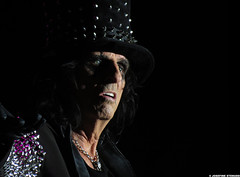 20120808_36 Alice Cooper at Liseberg | Gothenburg, Sweden (ratexla) Tags: show life people musician music favorite man men guy celebrity rock musicians gteborg person concert eyes europe artist tour rockstar sweden earth live famous gothenburg gig performance culture guys dude entertainment human liseberg artists rockroll horror shock celebrities sverige celebs rocknroll musik dudes scandinavia celeb humans scandinavian konsert 2012 alicecooper 1000views goteborg tellus homosapiens organism gon storascenen ratexla photosbyjosefinestenudd photophotospicturepicturesimageimagesfotofotonbildbilder canonpowershotsx40hs 8aug2012