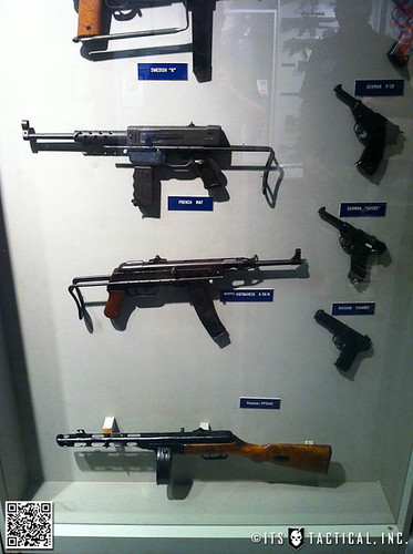 UDT-SEAL Museum Photos 46