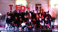 """TEDxUTN • <a style=""""font-size:0.8em;"""" href=""""http://www.flickr.com/photos/65379869@N05/7777090340/"""" target=""""_blank"""">View on Flickr</a>"""
