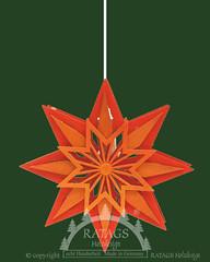 Fensterbild, beleuchtet, Stern, orange (ratags) Tags: orange advent rats engel stern pyramide weihnachtspyramide weihnachtsdekoration weihnachtsschmuck schwibbogen teelichter leuchter beleuchtet bergmann bilderrahmen blumenkinder spieluhr raeuchermann adventsschmuck lichterhaus holzkunst winterkinder fensterbild gluecksbringer lichterbogen tischdekoration raeuchermaennchen fensterdekoration baumbehang spieldose raumleuchte raeucherhaus aufstecksterne waermespiel bogenpyramide tannanbaum fruehlingspyramide erzgebirgischeholzkunst doppelschwibbogen fensterbildbeleuchtet raeucherpilz momenteinholz adventsringe glockenpyramide kirchenpyramide wandpyramide spanbaumpyramide dreieckpyramide achteckpyramide hauspyramide giebelpyramide himmelspyramide strauchbehang