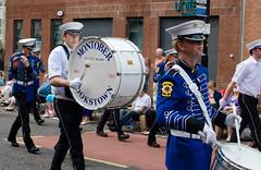Apprentice Boys of Derry Sat 11th Aug 2012-549.jpg (alan06) Tags: unitedkingdom londonderry northernireland gloriousrevolution maidencity apprenticeboysofderryassociation derrycelebrations thesiegeoflondonderryintheyears16881689