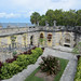 Vizcaya Museum and Gardens_6