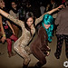 """Girls dancing at Fractalize 2012 by Pheosa • <a style=""""font-size:0.8em;"""" href=""""http://www.flickr.com/photos/32644170@N08/7805199974/"""" target=""""_blank"""">View on Flickr</a>"""