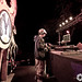 """Checking out a DJ at Fractalize 2012 by Pheosa • <a style=""""font-size:0.8em;"""" href=""""http://www.flickr.com/photos/32644170@N08/7805207632/"""" target=""""_blank"""">View on Flickr</a>"""