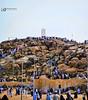 جبل عرفة (Mohamed Ahmed Aboud) Tags: جبل عرفة