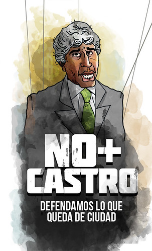 """no+castro • <a style=""""font-size:0.8em;"""" href=""""http://www.flickr.com/photos/8565265@N03/7812314894/"""" target=""""_blank"""">View on Flickr</a>"""