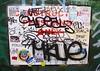 (J.F.C.) Tags: sanfrancisco graffiti tie cesar mq same ideal sect lps mkue stiner gkq