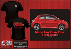 "WHITTEN BROTHERS FIAT 91104180 TEE black • <a style=""font-size:0.8em;"" href=""http://www.flickr.com/photos/39998102@N07/7831786952/"" target=""_blank"">View on Flickr</a>"