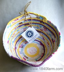 "Egg Basket #0030 • <a style=""font-size:0.8em;"" href=""http://www.flickr.com/photos/54958436@N05/7832531956/"" target=""_blank"">View on Flickr</a>"