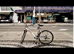 (dirceu1507) Tags: sc bike bicycle bicicleta santacatarina velo fahrrad bicicletas vlo biciclette balneriocambori balneariocamboriusc