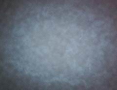 NAKT0030 (Neil Kremer3) Tags: texture photoshop photography losangeles nikon outdoor picture takeone blendingmodes neilkremer