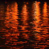 Burning Water (redglobe*) Tags: