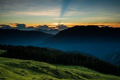 () Tags: morning light sky sunlight color sunrise landscape nikon natural taiwan              nikond4