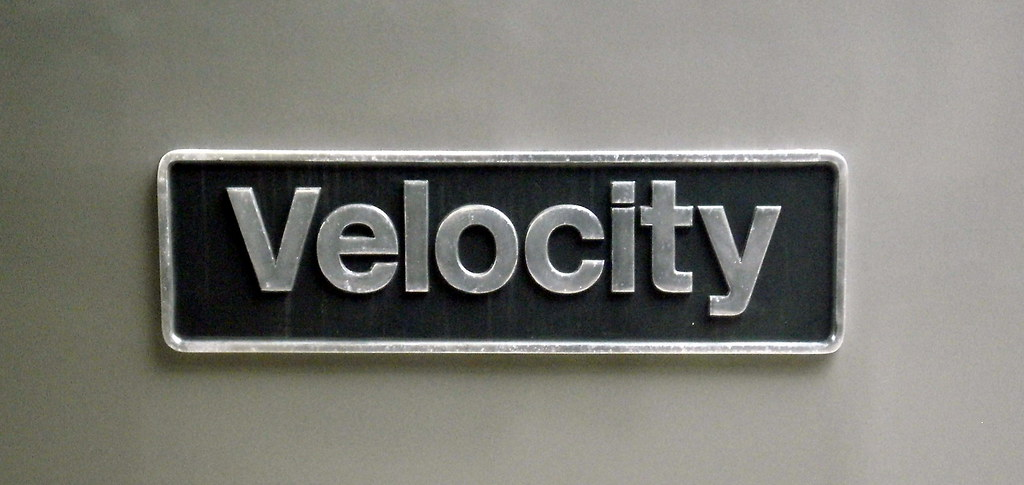 The World's Best Photos of 87023 and velocity - Flickr Hive Mind