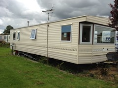 photo 1 (Westcoast caravan double glazing) Tags: windows west sussex doors double static caravan selsey regis glazing bogner