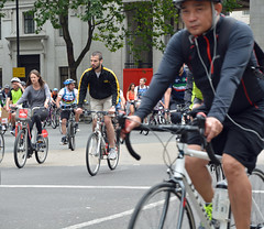 Ride London 7 (Travis Pictures) Tags: london westminster bicycles bike bikes cycling cycle cycleevent prudentialridelondon 2016 summer july city capitalsoftheworld capitalcity road bicycle recreation transport transportforlondon outdoors outside centrallondon nikon d5200 photoshop
