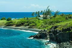 Hawaii (spinalman) Tags: mauihawaii