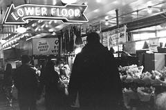 Outer-bounds (Carly Rae Brunatti) Tags: seattle pikeplace washington manualcamera camera manual 35mm film shootfilm filmnotdead newyork brooklyn girlswhoshoot art photography fotografia