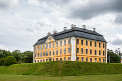 Christinehof Castle (Infomastern) Tags: christinehof architecture arkitektur building byggnad castle slott exif:model=canoneos760d geocountry exif:focallength=28mm camera:make=canon exif:isospeed=100 camera:model=canoneos760d geostate geolocation exif:aperture=80 geocity exif:lens=efs18200mmf3556is exif:make=canon